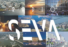 SEVA-Collage-1A-WEB.jpg