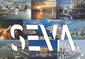 SEVA-Collage-1A-WEB.jpg