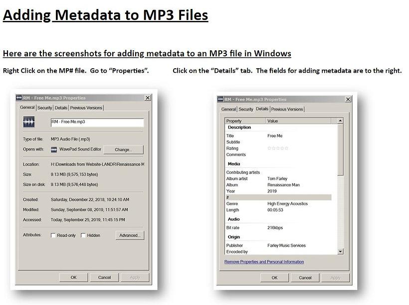 AddingMetadata-1.jpg
