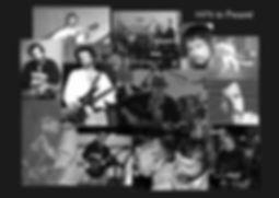 HomePagePic-2-Reduced.jpg