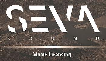 SEVASound-5-GEO-License_edited.jpg