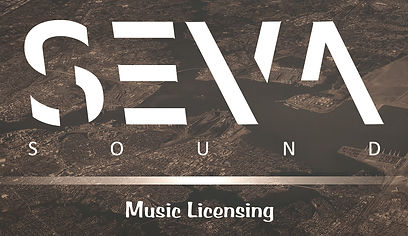 SEVASound-5-GEO-License_edited.jpg