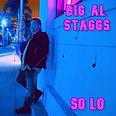 BigAlStaggs-SoLo.jpg