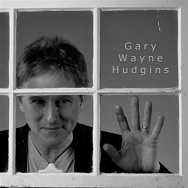 Gary Wayne Hudgins