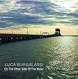 Luca-0therSide COVER.JPG