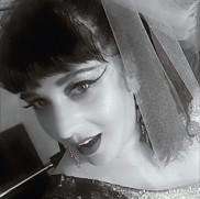 Rachel Micheletti