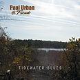 PaulUrban-Albumcoverimage.jpg