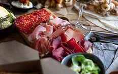 kitchenrebeles_picnic-11.jpg