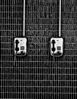 Old%20Payphones_edited.jpg