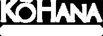 kohana-logo.png