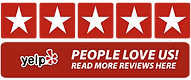 Yelp-Badge-People-Love-Us.png