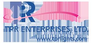 TPR-logo-072717-300-pixels.png