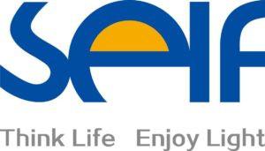 SELF-logo-Think-life-Enjoy-light-compres