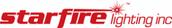 starfire-logo-300x49.png