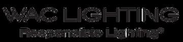 wac-logo-1024x237.png