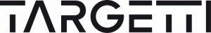 Targetti_Logo_New-300x48-1.jpg