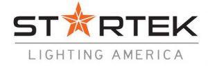 StarTek-Logo-High-Res1-300x96.jpg