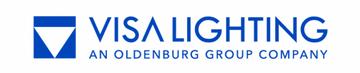 visalighting_lg-1024x1024-e1510333373152