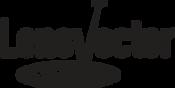 Logo_LV_transp.png
