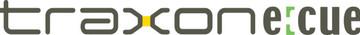 Traxonecue-logo_RGB-768x74.jpg