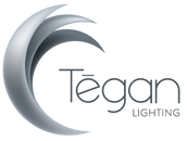 Tegan-Logo-rgb-CS4-300x227.png