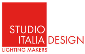 StudioItalia_Logo_RGB-300x191.jpg
