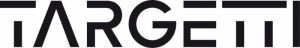Targetti_Logo_New-300x48.jpg