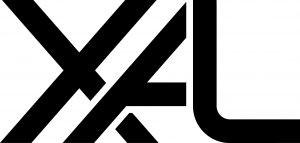 XAL_Logo_schwarz_ohneR_300dpi-300x143.jp