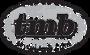 tmb-2-logo-e1510420855617-300x184.png