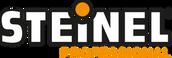Steinel_Logo-ny05k7bpy8f62t0a9i4e3av4xdm