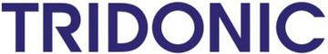 Tridonic_Logo-nyaa13hw4bxojs6egky31sftxk