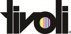 Tivoli_logo_500px-300x145.png