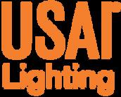 USAI_Lighting.png