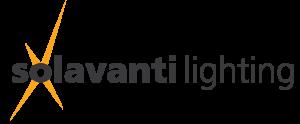 solavanti_logo-cropped-300x124.png