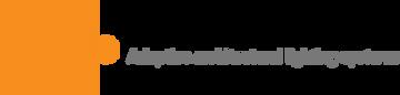 vode_logo-descriptor.png