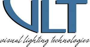 VLT-Logo-300x156.jpg