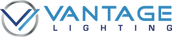 vl_logo-to-size-300x65.png