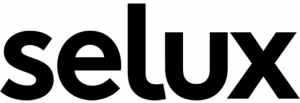 Selux_logo-300x103.png