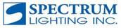Spectrum_Lighting_logo-300x69.jpg
