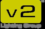 v2-lighting-group-tm-web-300x197.png