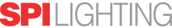 spilighting_logo-300x48.png