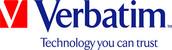 Verbatim_Logo.jpg