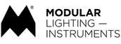 thumb2_Modular-Lighting-Instruments-f940