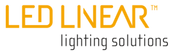 wdg_logo_image-cropped-300x91.png