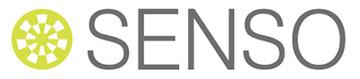 Senso_Logo_400px.jpg