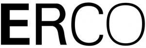 erco_logo_1-300x100.jpg