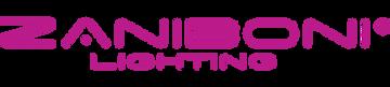 zaniboni-logo-768x173.png