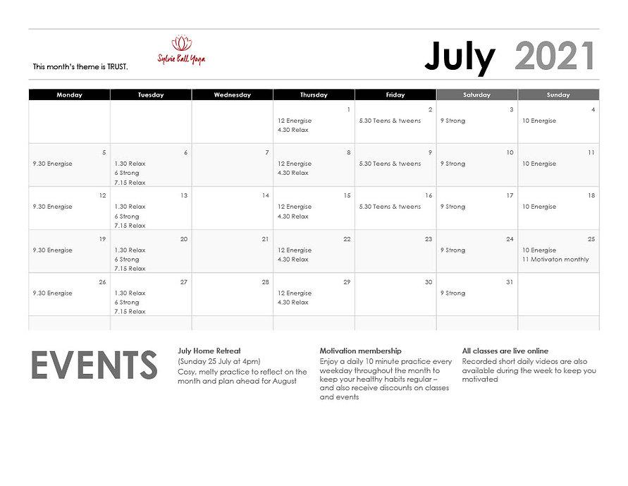 July 2021 calendar.jpg