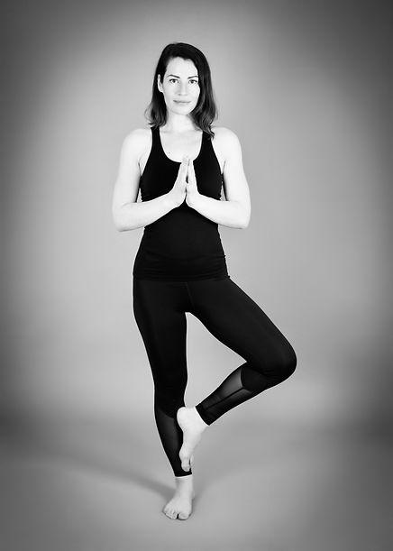 Standing yoga pic.jpg