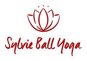 SBY logo_white_background.jpg